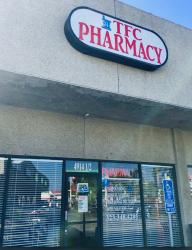 TFC Pharmacy