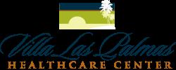 Villa Las Palmas Healthcare Center