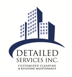 Detailed Services Inc.
