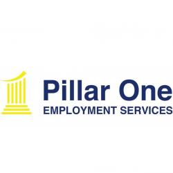 Pillar One Staffing