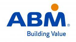 ABM Aviation
