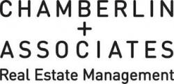 Chamberlin + Associates, LLC