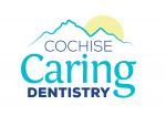 www.cochisecaringdentistry.com
