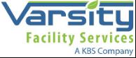 Varsity Facility Services, A KBS Company