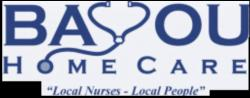 Bayou Home Care