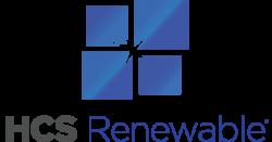 HCS Renewable Energy