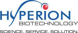 Hyperion Biotechnology Inc.