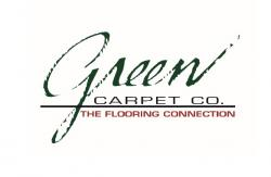 Green Carpet Company