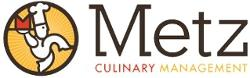 Metz Culinary Management