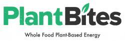Plant Bites