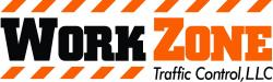Work Zone Traffic Control LLC