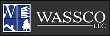 Wassco LLC