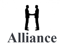 Alliance Personal Care Inc
