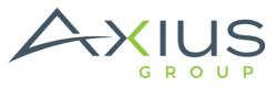 Axius Group LLC.