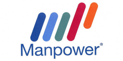 Manpower US Inc. - Seguin TX - CP