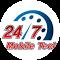 A 24 Seven Mobile Tech
