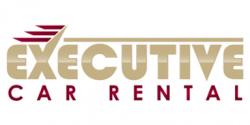 Executive Car Rental