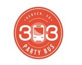 303 Party Bus LLC