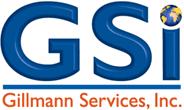 Gillmann Services